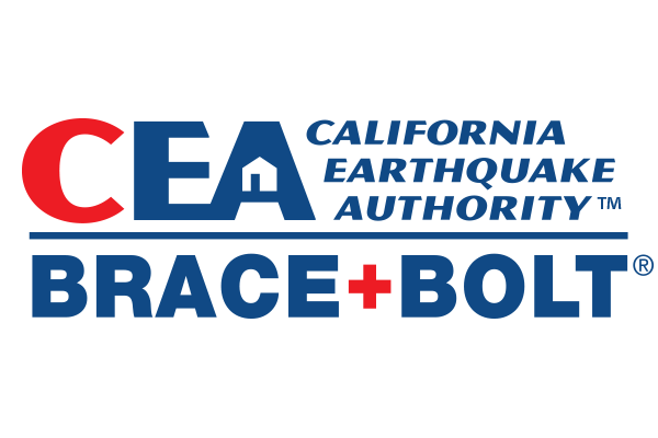 CEA Brace + Bolt—A Retrofit Program Just for Your Insureds
