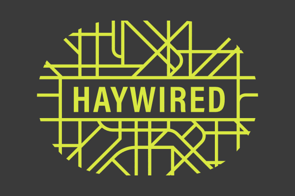 The HayWired Scenario: An Earthquake Disaster Waiting to Happen